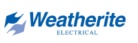 Weatherite Electrical